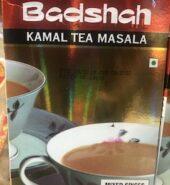 Badshah Kamal Tea Masala 100 Gm