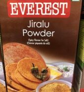 Everest Jiralu Masala 100 Gm