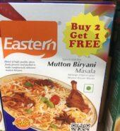 Eastern Mutton Biryani Masala 50 Gm