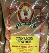 Laxmi Cinnamon Powder 100 Gm