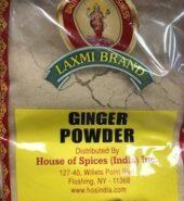 Laxmi Ginger Powder 200 Gms