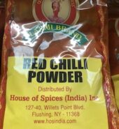 Laxmi Red Chili Powder 400 Gm