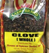 Laxmi Whole Clove 100 Gm