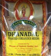 Laxmi Dhanadal 200 Gm