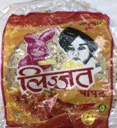 Lijjat Punjabi Papad 200 Gm