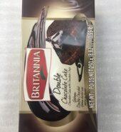 Britannia Chocolate Cake 250G/8.8Z