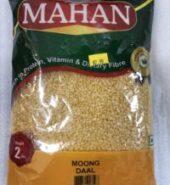 Mahan Moong Dal 2lbs