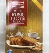 Britannia Milk Rusk 560gm