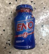 Eno Regular 100 Gm