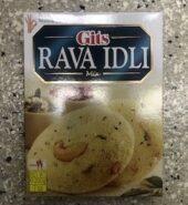 Gits Rava Idli 200 Gm