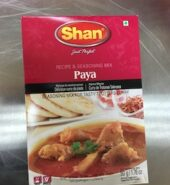 Shan Paya Masala 50 Gm