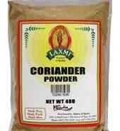 Laxmi Coriander Powder 400 Gm