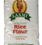 Laxmi Rice Flour 4 Lb