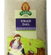 Laxmi Urad Dal split(w/o skin) 4 Lb