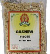 Laxmi Cashew Pieces 800 Gms