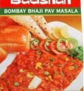 Badshah Bombay Pavbhaji Masala 100 Gm