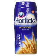 Horlicks Original (Uk) 500 Gm
