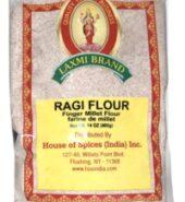 Laxmi Ragi Flour 2 Lb