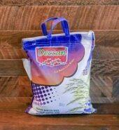 Deccan Idli Rice 10lb