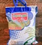 Deccan Idli Rice 20Lb