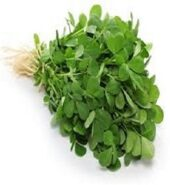 Methi 1Bunch