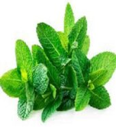 Mint Leaves 1Ct
