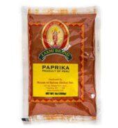 Laxmi Paprika 200 Gm