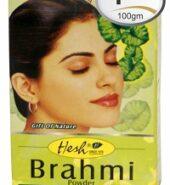 Hesh Brahmi 100 Gm