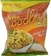 Patanjali Atta Noodles 240 Gms