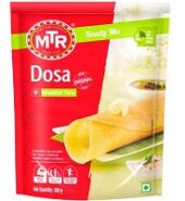 MTR Dosa Mix 200gm