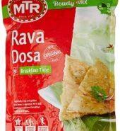 MTR Rava Dosa Mix 500gm