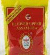 Flower Assam Tea 2 Lb