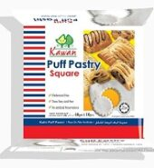Kawan Puff Pastry 4