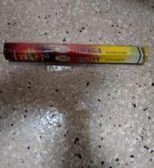 Bhakti Durga Agarbatti (Incence Stick)