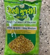G.G. Sing Bhujiya 285Gm