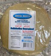 Desi Roti 12 Ct