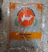 Deer Rock Candy(Misry)7 Oz