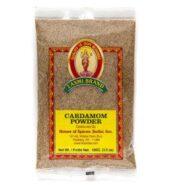 Laxmi Cardamom Powder 100 Gm