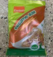 Eastern Sesame Balls (Pouch) 100 Gm