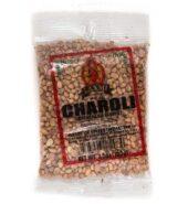 Laxmi Charoli 100 Gms