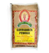 Laxmi Coriander Powder 200 Gm