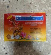 Chamundeshwari Dhoop 24