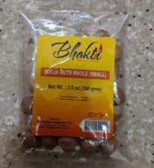 Bhakti Pooja Supari Small 100 Gms