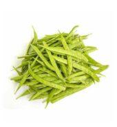 Guvar Beans /Chikkudu / Gavarfali1Lb