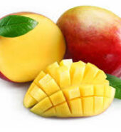 Mango Kent – 1PC