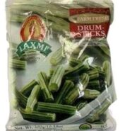 Drumsticks Laxmi – 300 GM
