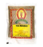 Laxmi Tea Masala 100 Gm