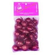 Onion Pearl – 1 Bag