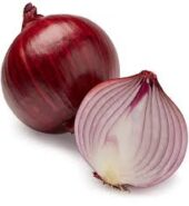 Red Onions 1Lb