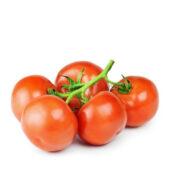 Tomato 1Lb